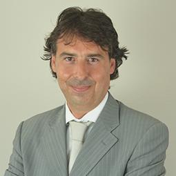 Alessandro Cirino