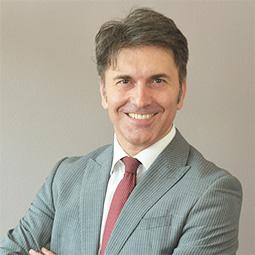 Daniele Pancani