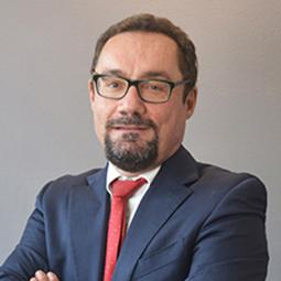 Fabrizio Duranti
