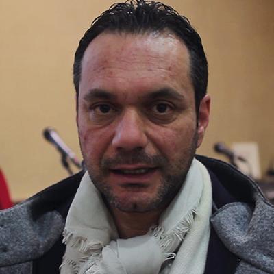 Guido Bifulco