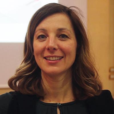Viviana Colombassi